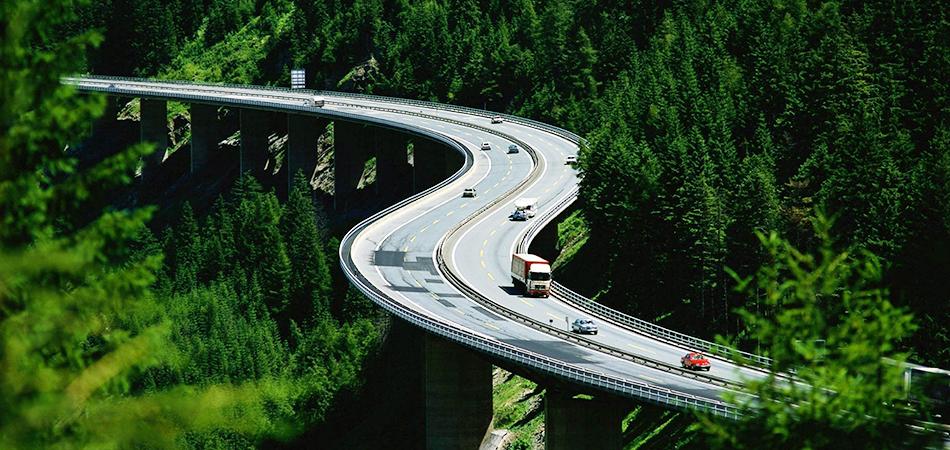 運転と認知機能研究会